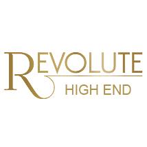 Revolute High End