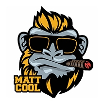 Mattcool