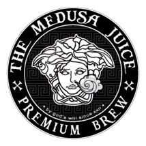Medusa Classic