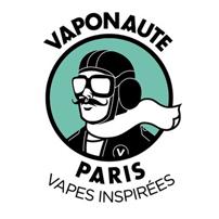 Vaponaute E-journeys