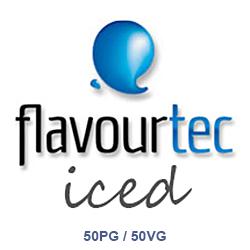 Flavourtec ICE Series