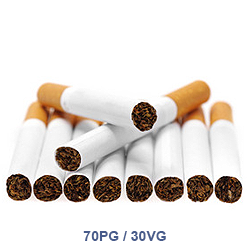 Rookwinkel Tabak