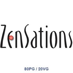Zensations