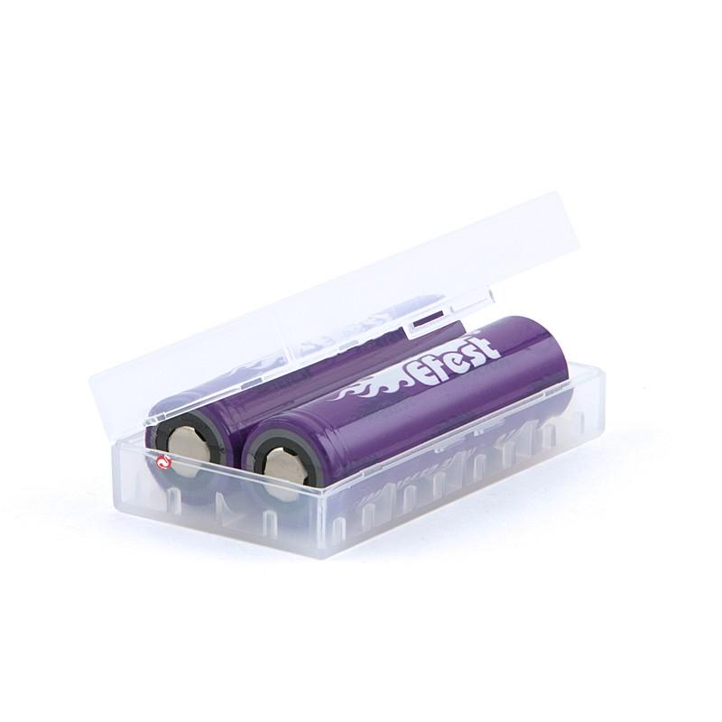 Efest Battery Case 18650
