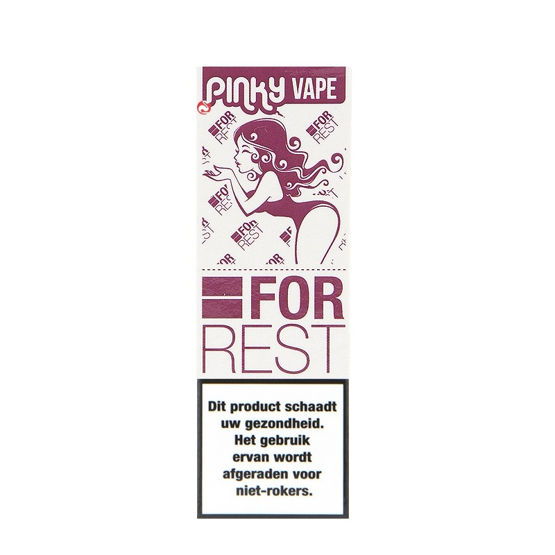 For Rest