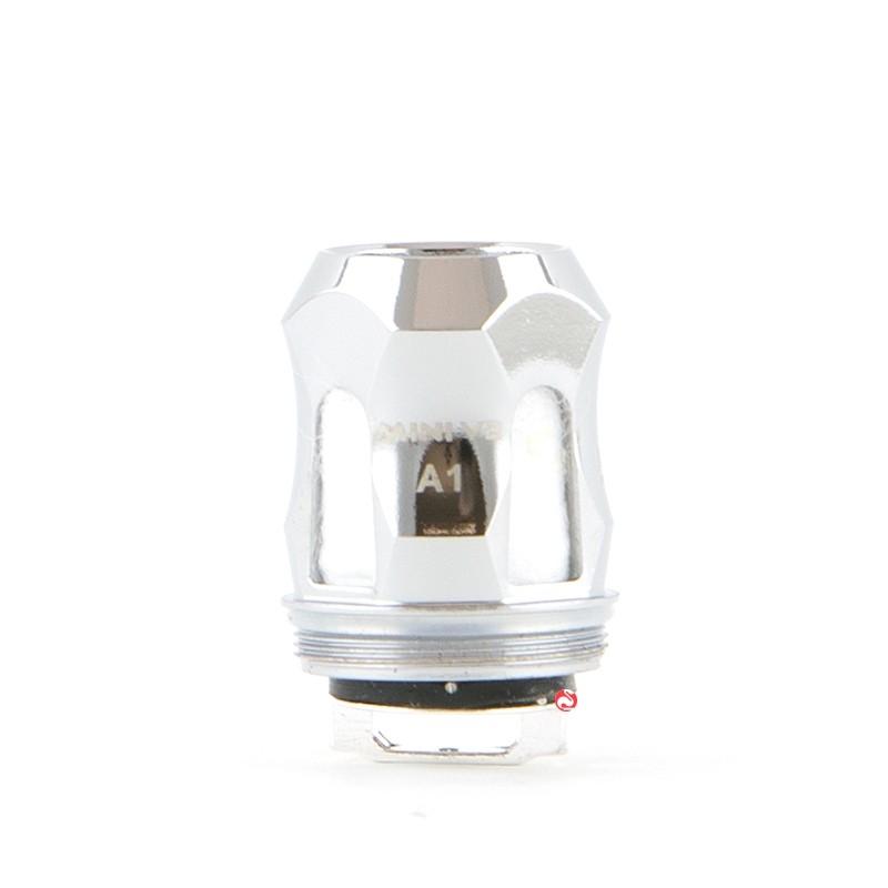 Smok TFV Mini V2 Coils