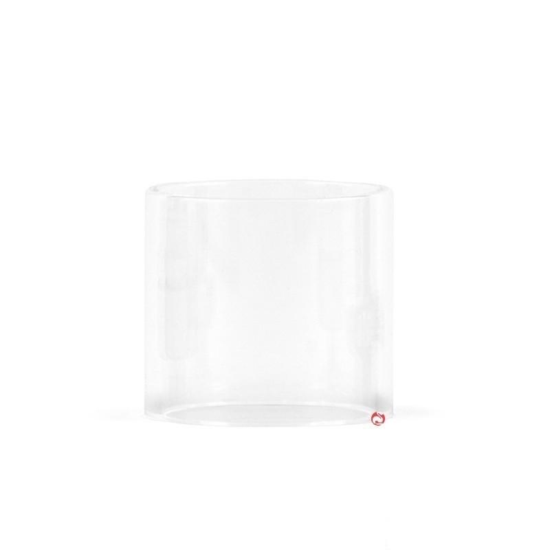 Vaporesso VM Stick 18 Glass Tube