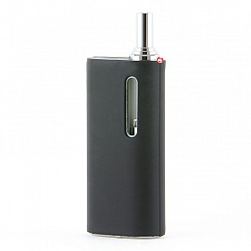 Eleaf iStick Basic Skin
