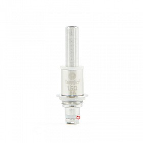 Kanger Upgraded Dual Coil Unit