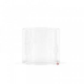 Smok TFV8 Baby Beast Glass Tube
