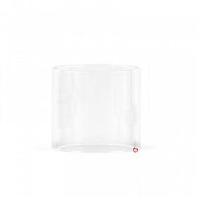 Smok TFV12 Prince Cloud Beast Glass Tube