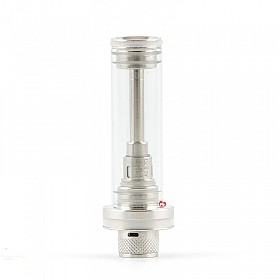 VapeOnly vPipe 3 Clearomizer