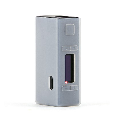 Aspire NX75 Silicone Cover