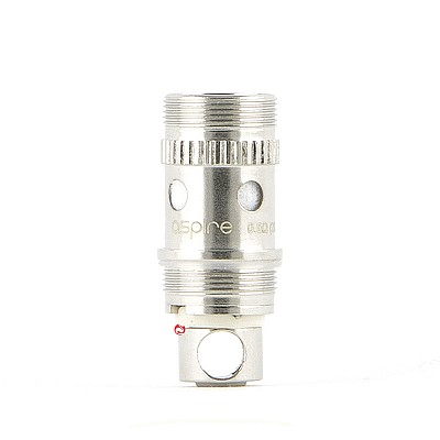 Aspire Atlantis Coil