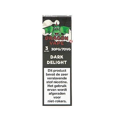 Dark Delight