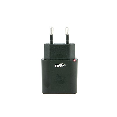 Eleaf AC Adapter