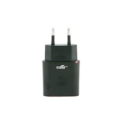Eleaf AC Adapter