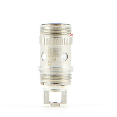 Eleaf EC Atomizer Heads
