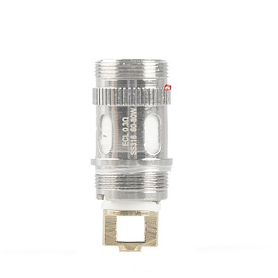 Eleaf ECL Atomizer Head
