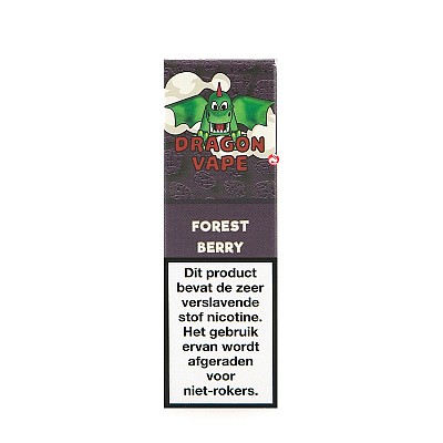 Forest Berry