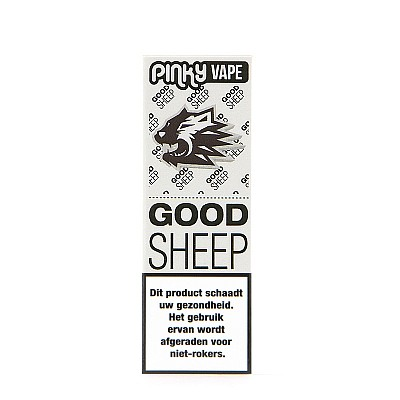Good Sheep