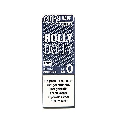 Holly Dolly