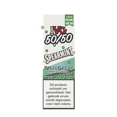 IVG Spearmint