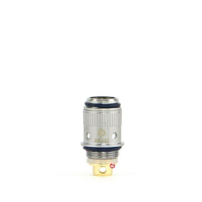 Joyetech CL Pure Cotton Head