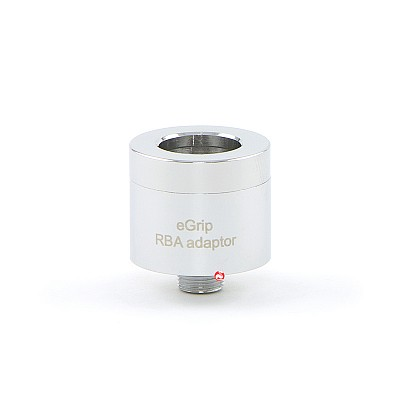 Joyetech eGrip RBA Adaptor