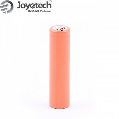 Joyetech eMode Batterij