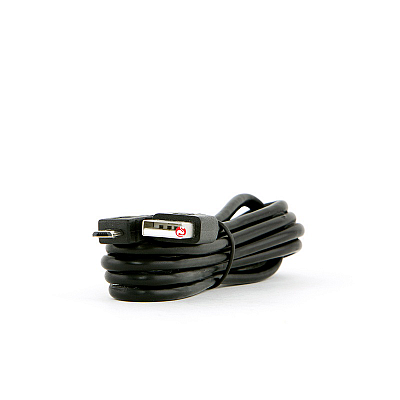 Justfog USB Kabel