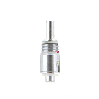 Kamry X6 Micro Atomizer