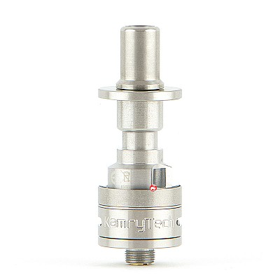 Kamry X6 Plus Mini Clearomizer