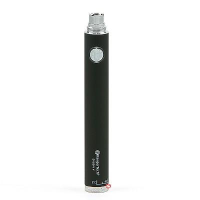 Kanger eVod VV Batterij