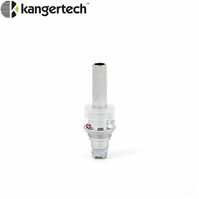 Kanger T3S & MT3S Coil Unit