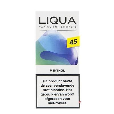 Liqua-4S-Menthol