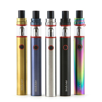 Smok Stick AIO M17 Kit