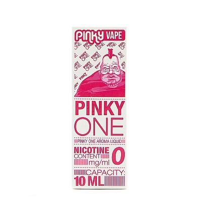 Pinky One