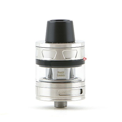 Joyetech ProCore Aries Clearomizer