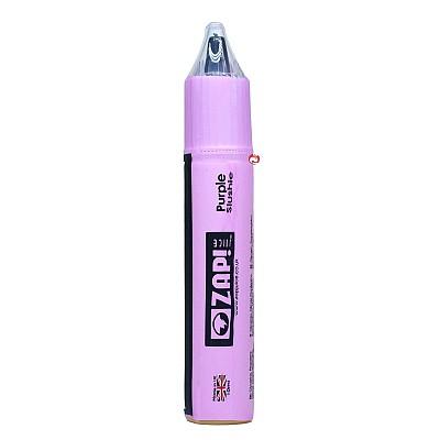 Purple Slushi - ZAP
