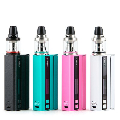 Smok Quantum Brit Mini Kit