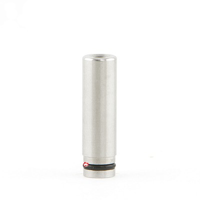 RVS Long Drip Tip