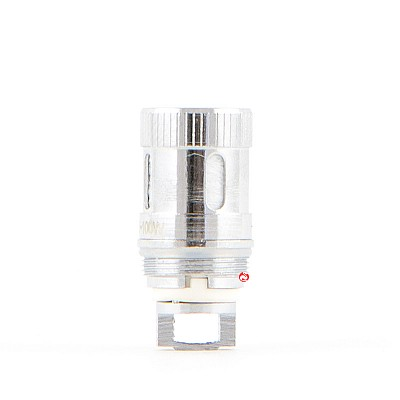 Sense Herakles Plus Replacement Coil
