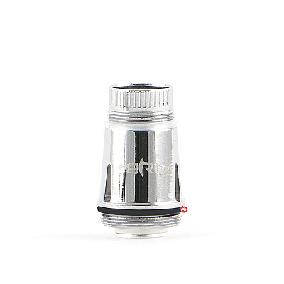 Smok Brit Mini BM2 Coil
