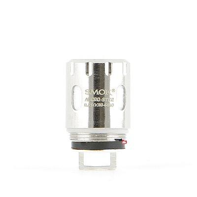 Smok Micro Coil Unit