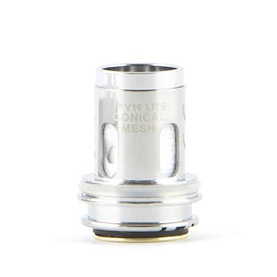 Smok TFV16 Lite Coil 2