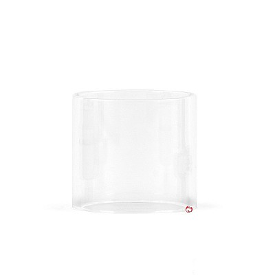 Smok TFV12 Baby Prince Tank Glass Tube