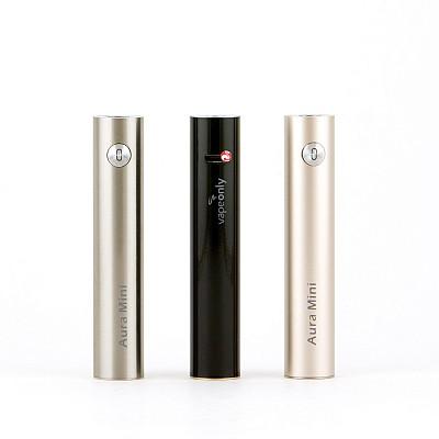VapeOnly Aura Mini Batterij