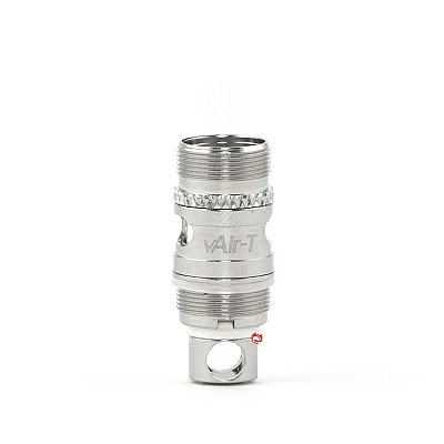 VapeOnly vAir-T Type A