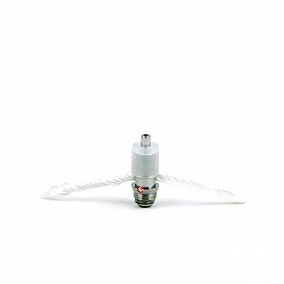 Kamry X6 Atomizer Head